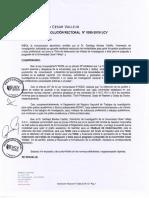 35934_7002318541_04-09-2019_143122_pm_RRN°_0089-2019-UCV_-TRABAJOS_DE_INVESTIGACIÓN.pdf