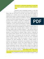 RESPOSTAS PROVA TEORIAS 1.docx