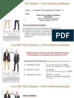 Informations-pratiques-Live-NBS-2019-Québec3.pdf