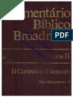 Comentário Biblico Broadman - Volume 11.pdf