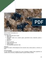 115_SP_Compendio-de-Mineralogia.pdf