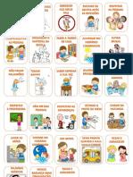O Trabalho Do Psicologo Grafica Web1 (1)