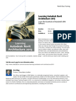 learning_autodesk_revit_architecture_2013.pdf