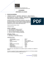 Ayacucho20Junio2020121.pdf
