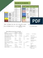 138831025-85445588-Enarm-Tablas.pdf