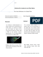 sistemas no lineales FO.docx