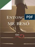 Entonces-me-beso-Gei.pdf