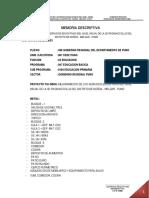 MEMORIA DESCRIPTIVA Pasanaccollo.docx