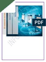 ELCOMERCIO EN INTERNET.pdf
