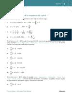 Desarrollo_competencia 1.pdf