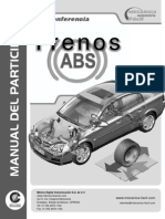 Manual Frenos ABS.pdf