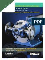 Liquiflo-Poly-Guard-PFA-Line-Gear-Pump-Brochure-6-12spr.pdf