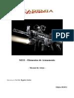 ManualDoAluno2007_completo_revisao_2011.1_-libre.pdf