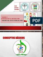 UNIDAD bioqu 1.pdf