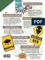 Infografis Melihat UFO.pdf
