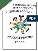 cartilla Estudio de Mercado 2011.doc