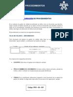 2. Elaboración de Procedimientos.docx