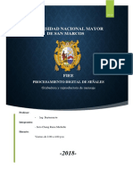 GRABADORA-PDS-SOTO CHANG.docx