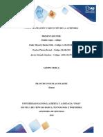 Auditoria de sistemas fase4.docx