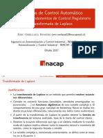 1_Laplace