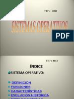 Como Programar en Java - 7ma Edicion - P. J. Deitel (1)
