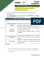 macroeconomía final final.docx