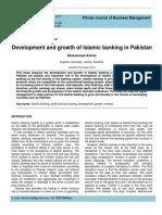 Itroduction Banking