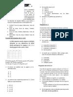 Taller de Refuerzo 18 RL (2) Udea
