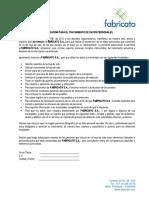 fabricato.pdf