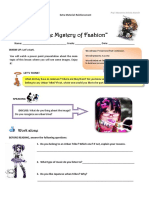 26403_the_mystery_of_fashion.docx