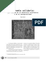LECTURA 4. Geografía Económica Mundial-libro-25-55