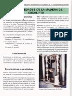 Eucaliptus.pdf