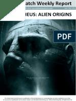 104772975-UFO-Alien-Prometheus (1).pdf