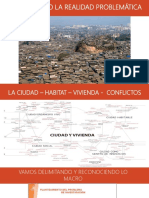 CADENA CAUSAL.pdf