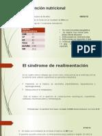 Intervención Nutricional Expo1.3