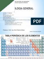 PRACTICA 1- minerales - ggeneral 2019-1.pdf