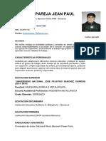 JEAN-PAUL-LOPEZ-PAREJA-CV-ACTUALIZADO.docx