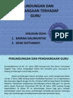 PERLINDUNGAN DAN PENGHARGAAN TERHDP GURU.pptx