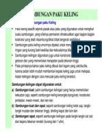 SAMBUNGAN_PAKU_KELING.pdf