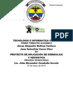 Tecnologia e Informatica Ciclo Iv5 (1) (1)
