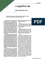 EB10_N096_P31-35.pdf