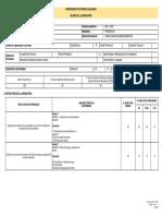 Sílabo_542219327448-270311.pdf