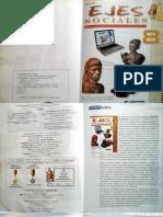 EJES SOCIALES 8.pdf