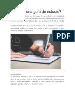 guia de estudios aplicado.docx