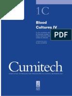 Cumitech Hemocultivos.pdf