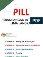 Pill Biologi Smk Maokil 2019