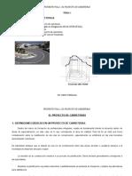 1.-El proyecto de carreteras.doc