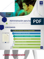 semana-1-sesin-2-alumno.pdf