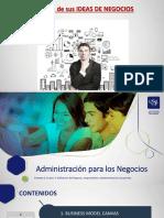 semana-2-sesin-3-alumno.pdf