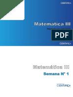 1° Semana_Mate III_Planos_Funciones multivariables_2019_1 (1).pdf